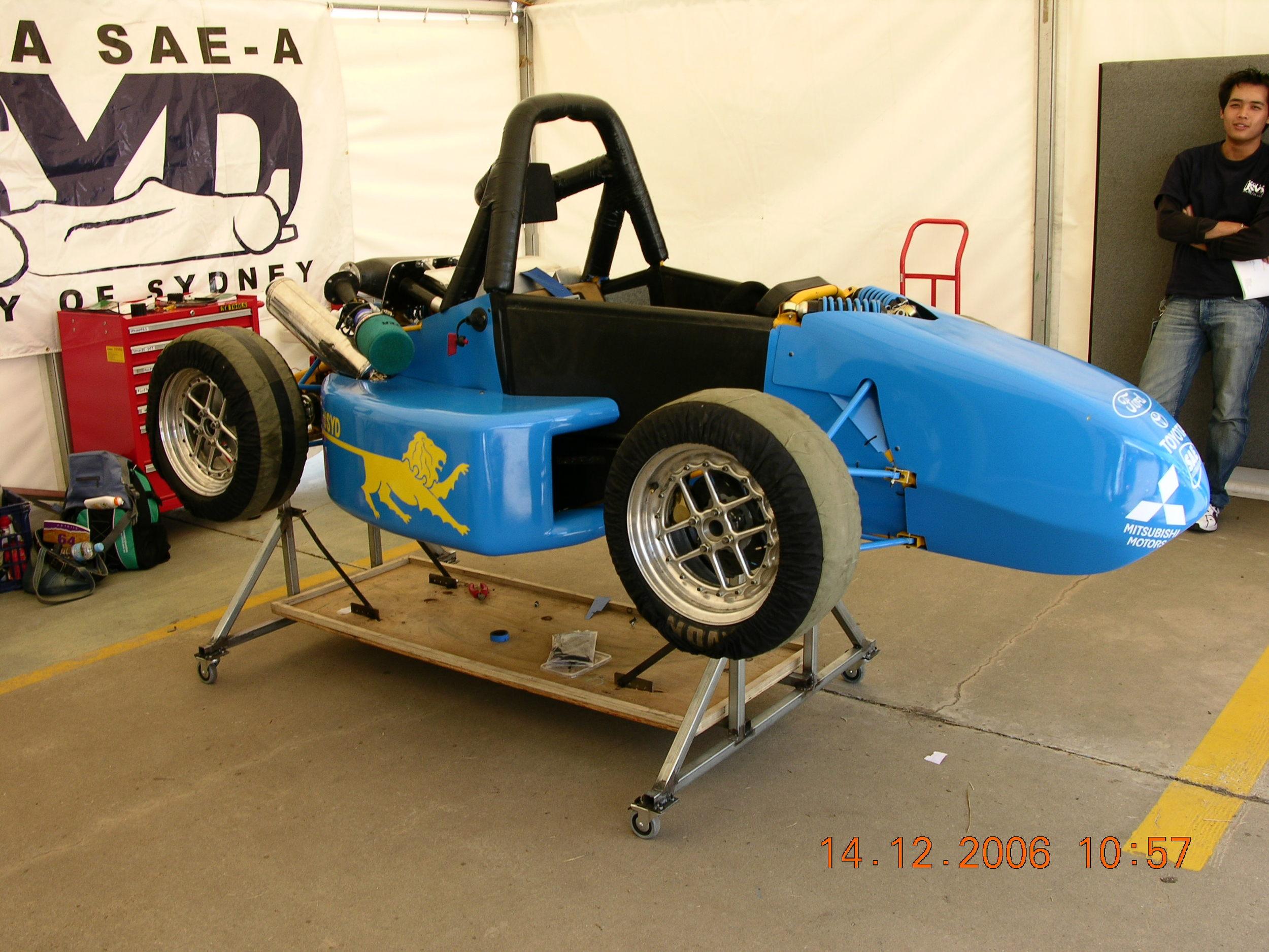 DSCN2953.JPG