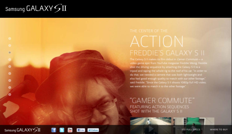Samsung_GalaxySII_4.jpg