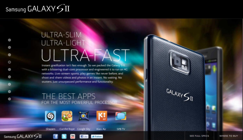 Samsung_GalaxySII_5.jpg