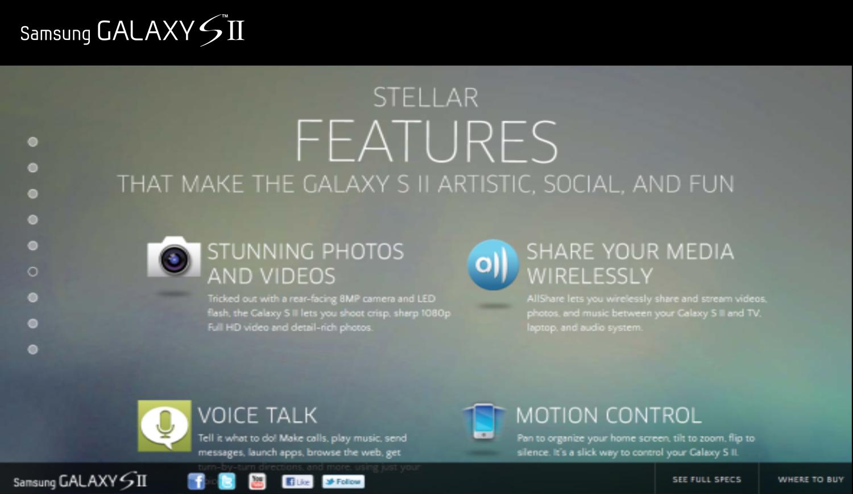 Samsung_GalaxySII_7.jpg