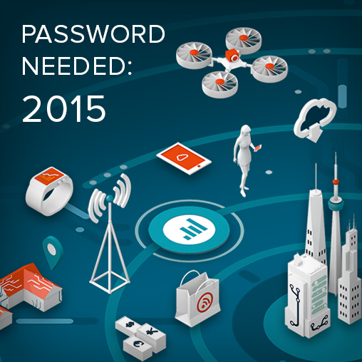 CONSULTING CLIENT  | USE PASSWORD: 2015