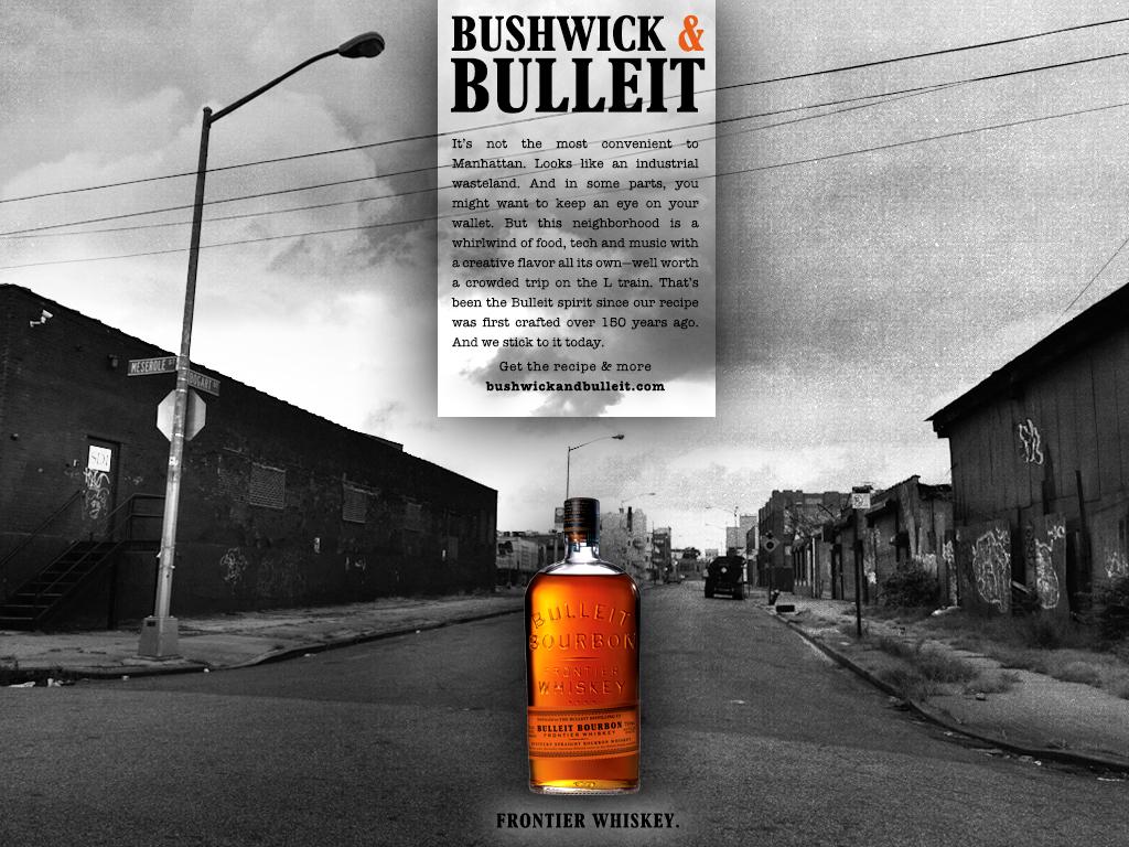 Bulleit3.jpg