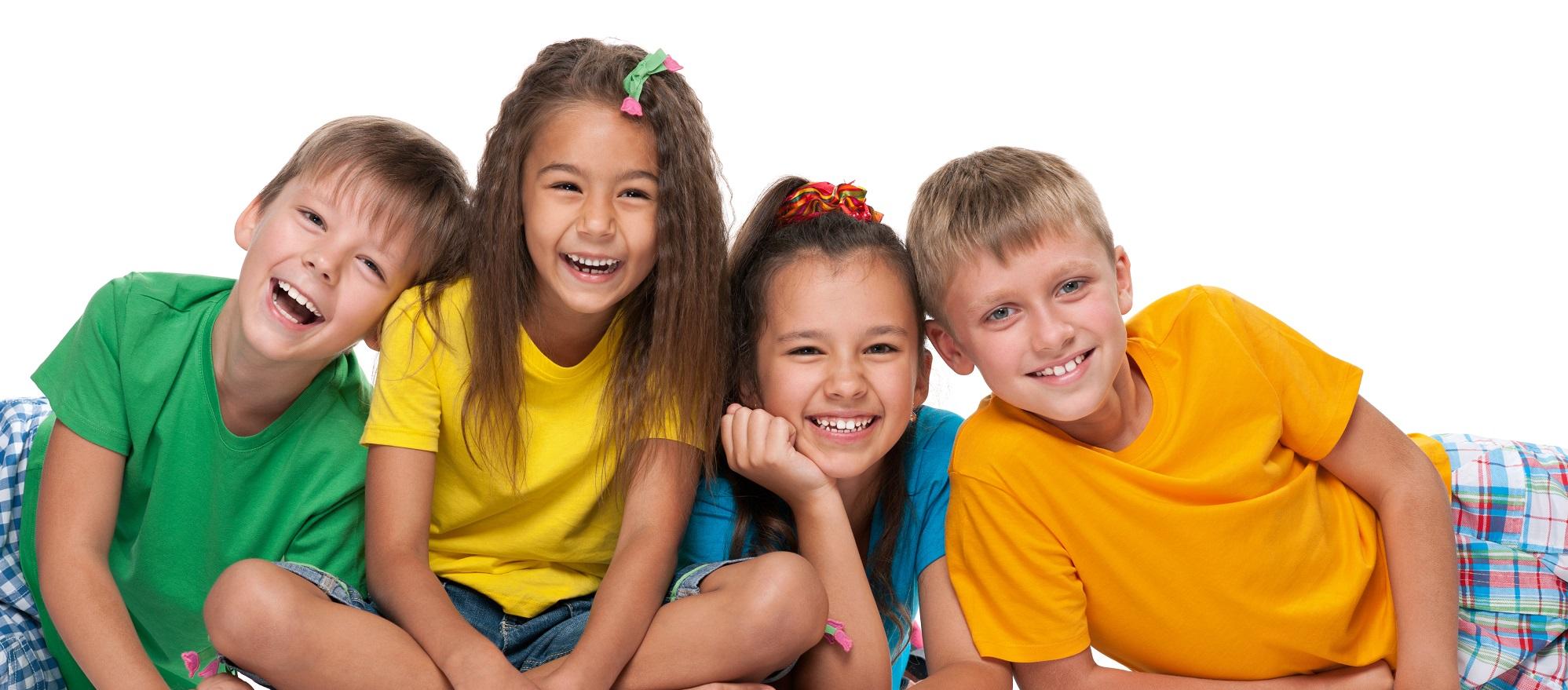bunker-hill-pediatric-dentistry-masthead.jpg
