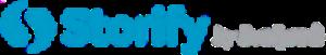 storify-livefyre-logo.png