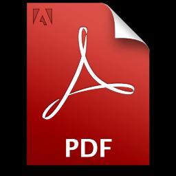 Adobe_Acrobat_Pro_PDF.png