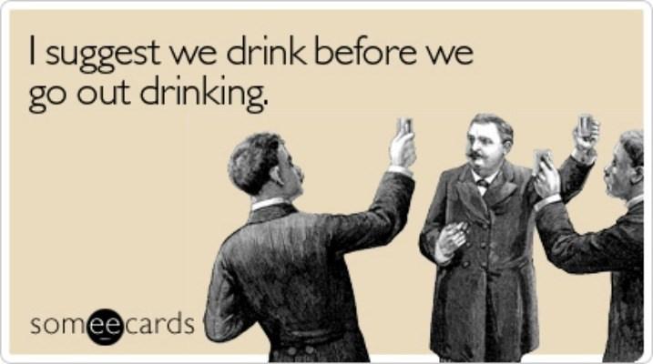 suggest-drink-weekend-ecard-someecards.jpg