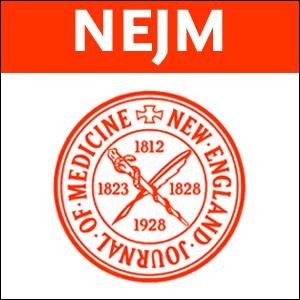 NEJM2.jpg