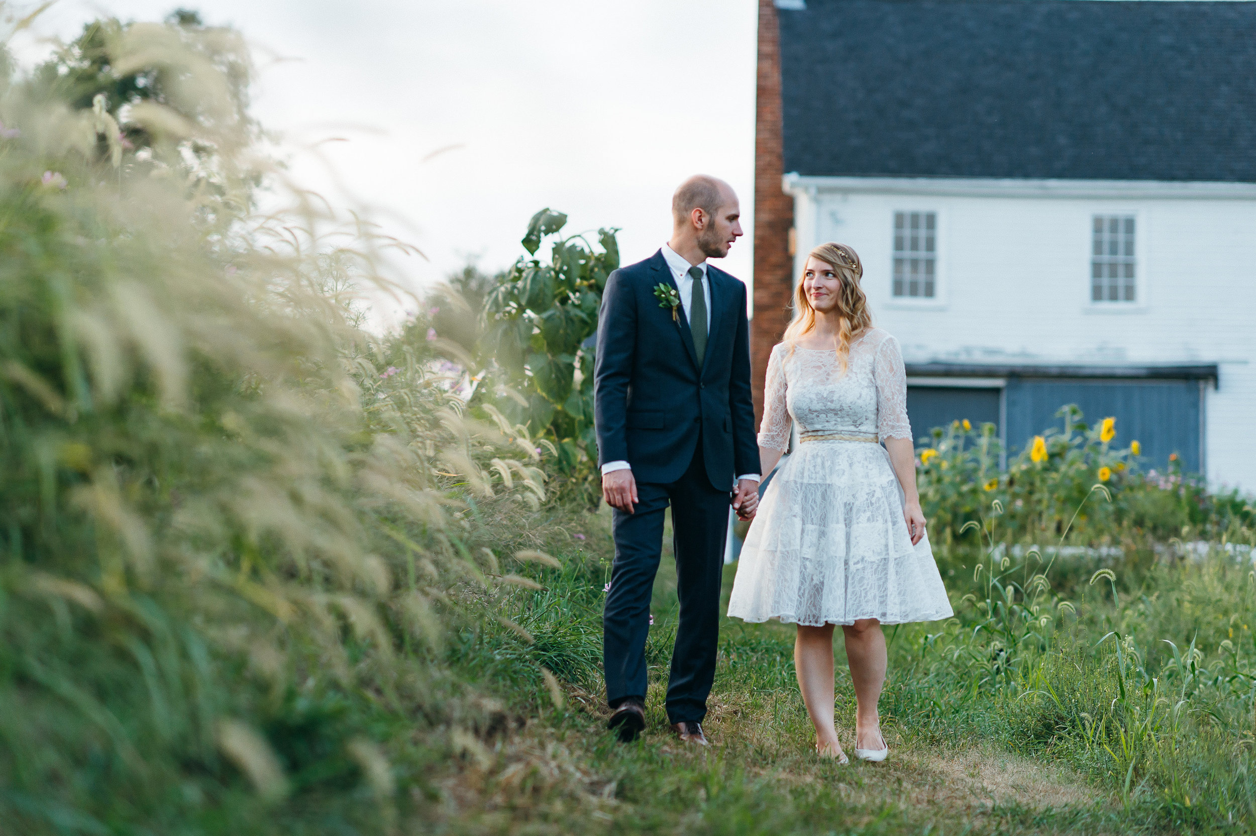 Marigold and Foraged Green Wedding - 72.jpg
