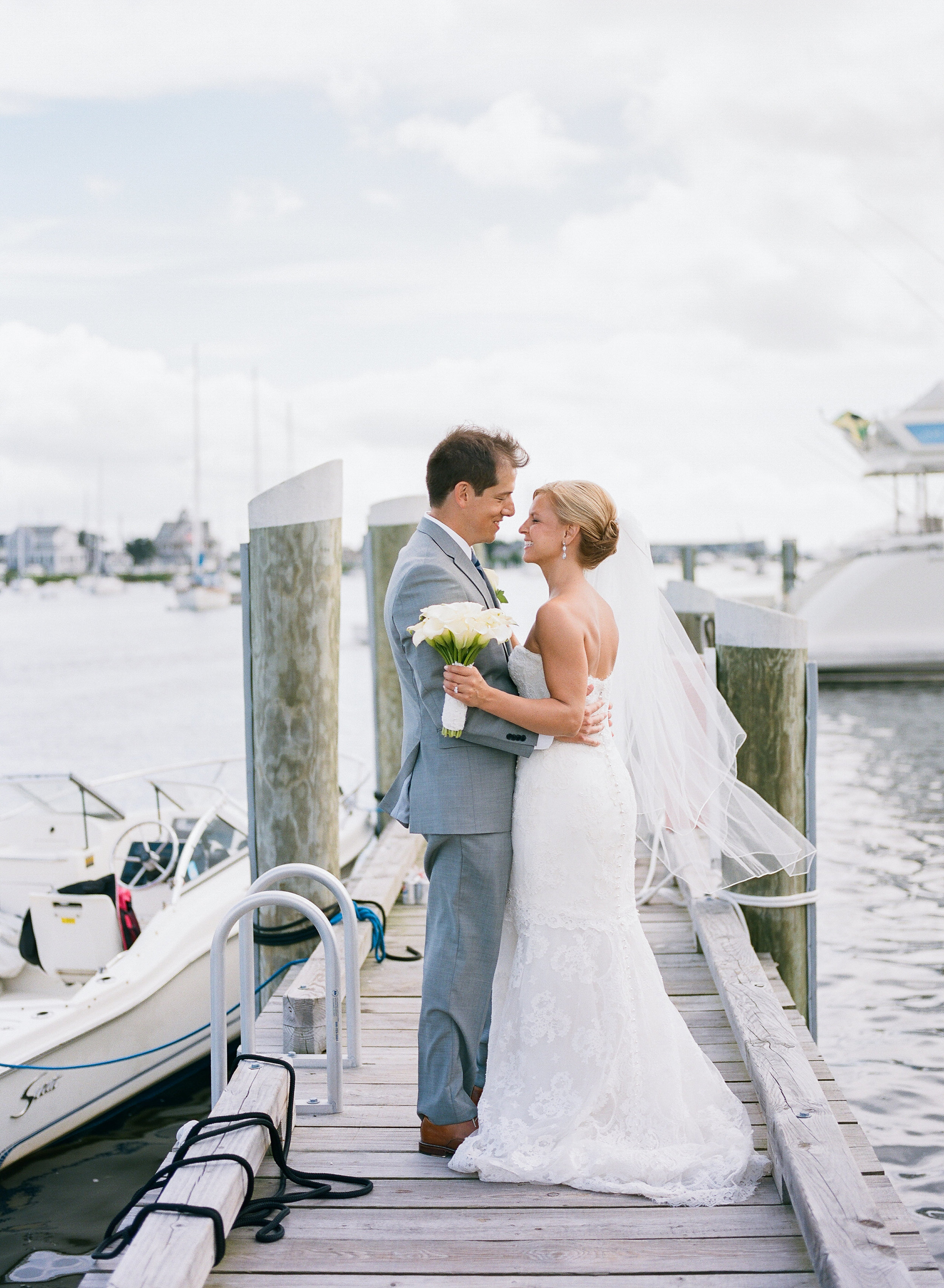 cape-cod-wedding-and-destination-wedding