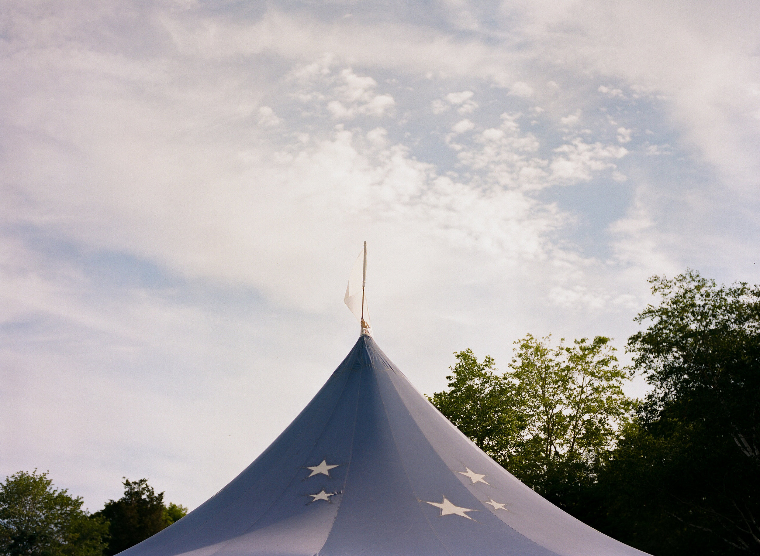 cape-cod-private-estate-wedding-and-cape-cod-tented-wedding