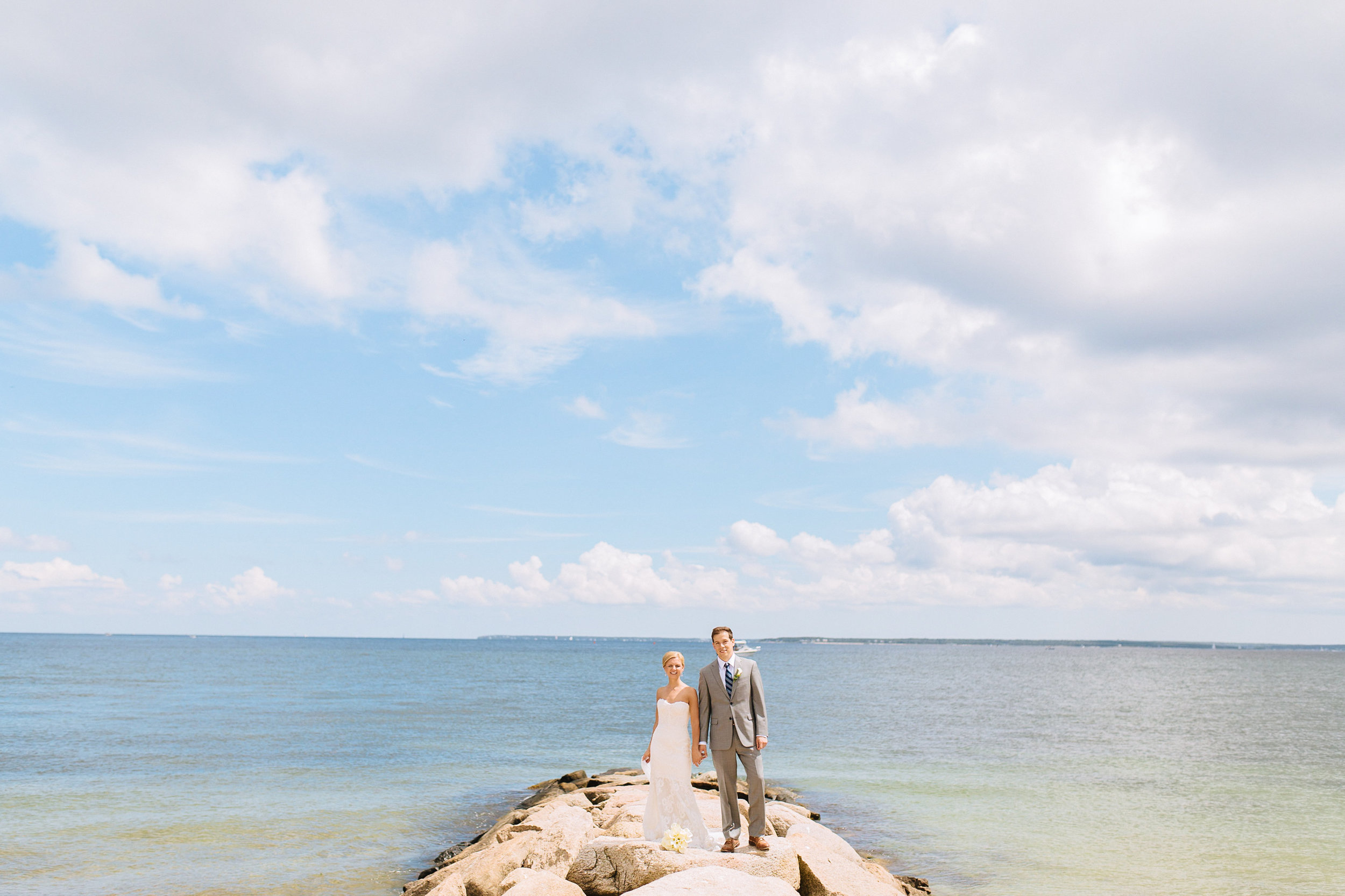 cape-cod-wedding-and-new-england-wedding