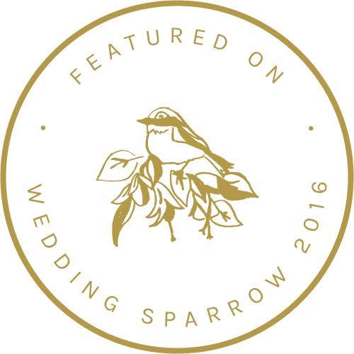 Wedding Sparrow Badge.jpg