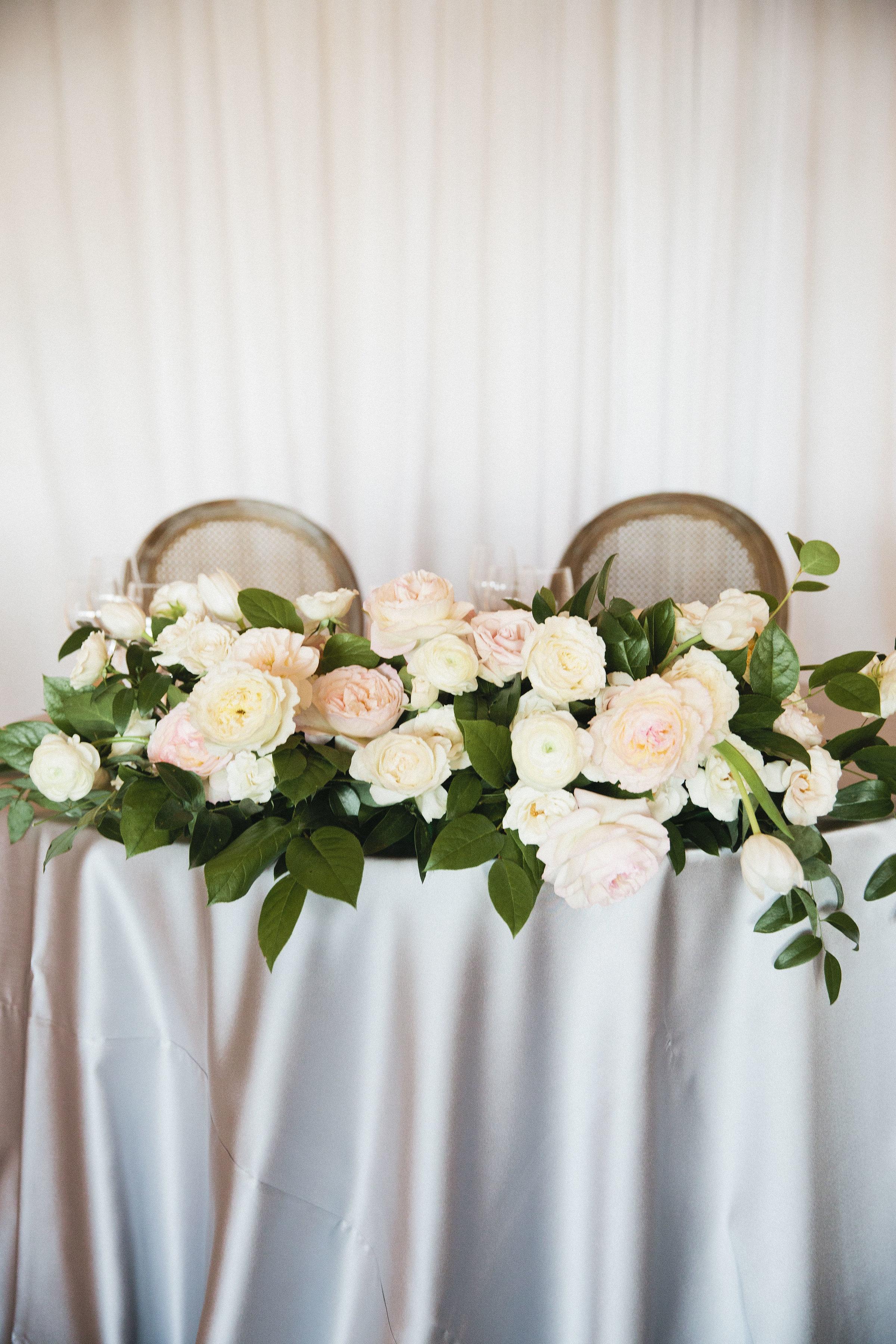 Wequassett-Resort-Bachelor-abc-Cape-Cod-WeddingPhotography000674.jpg
