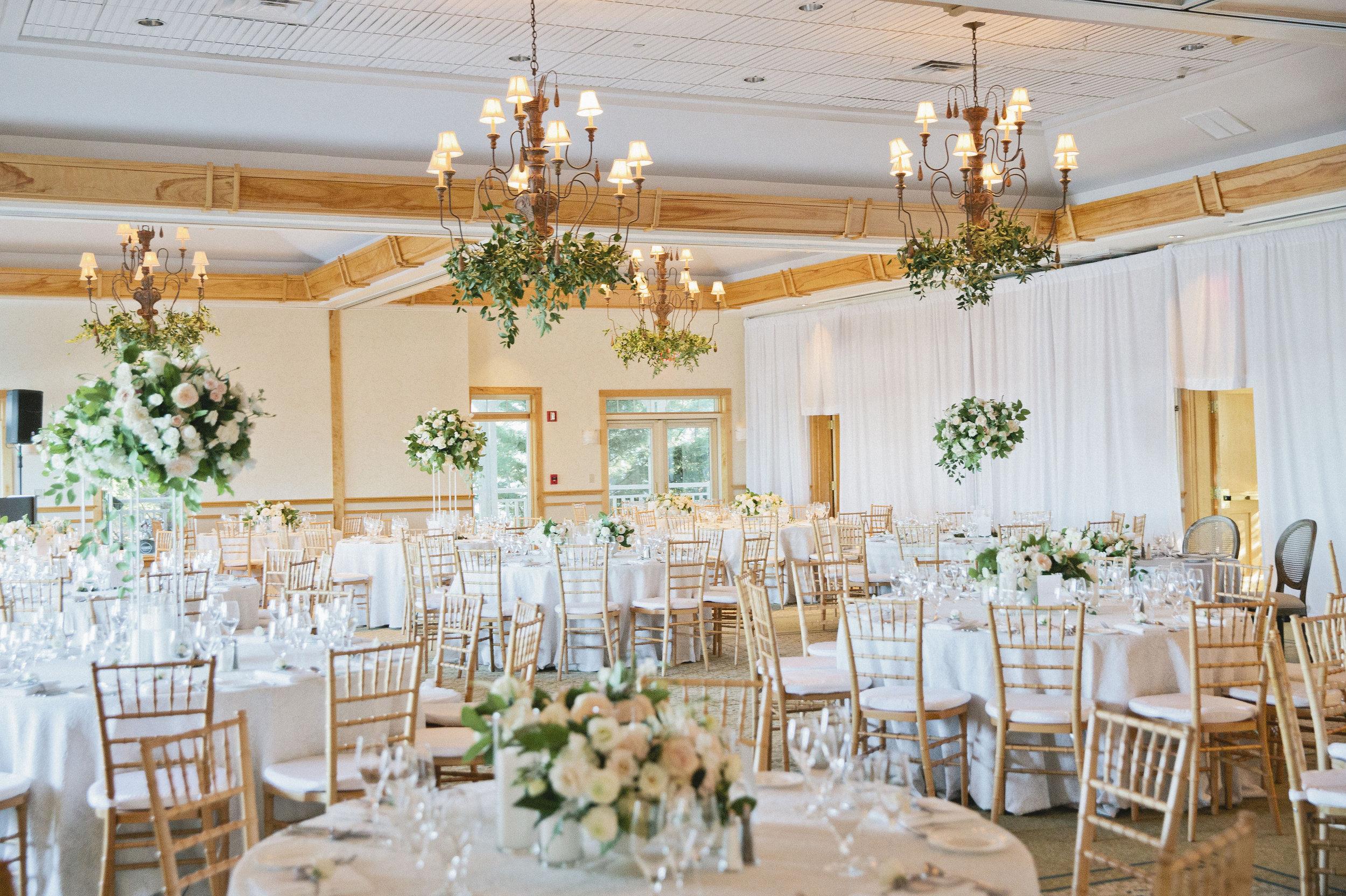 boston weddings — Blog - Always Yours Events | Boston & Cape
