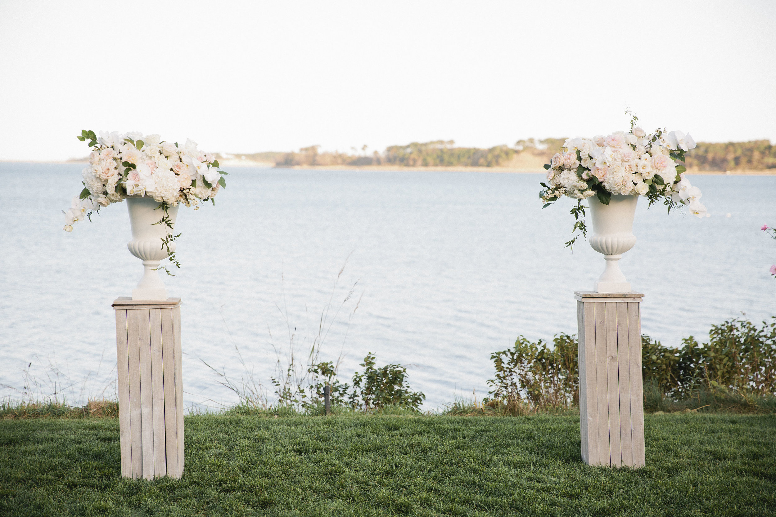 boston weddings — Blog - Always Yours Events | Boston & Cape