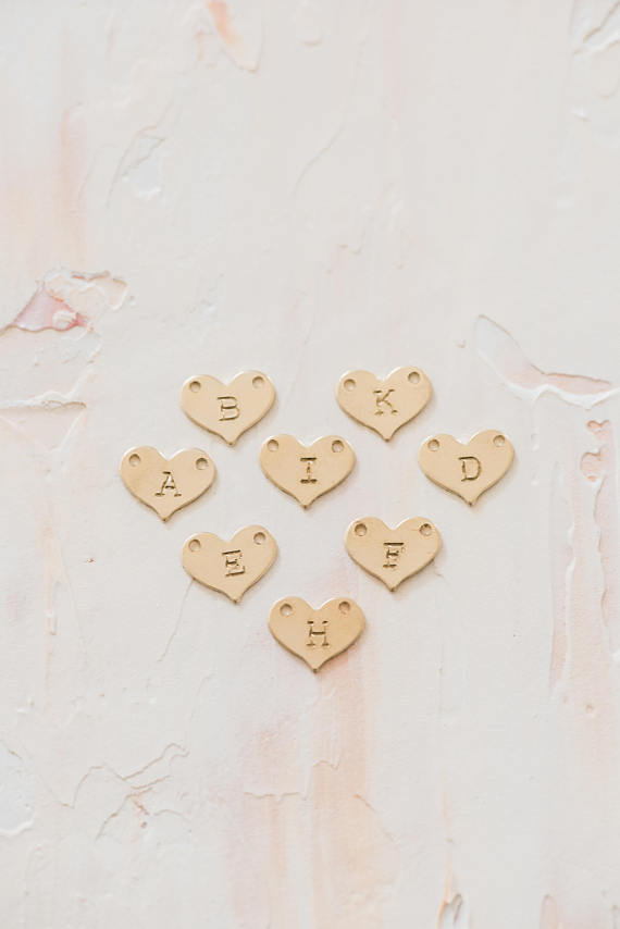 will you be my bridesmaid gifts always yours events
