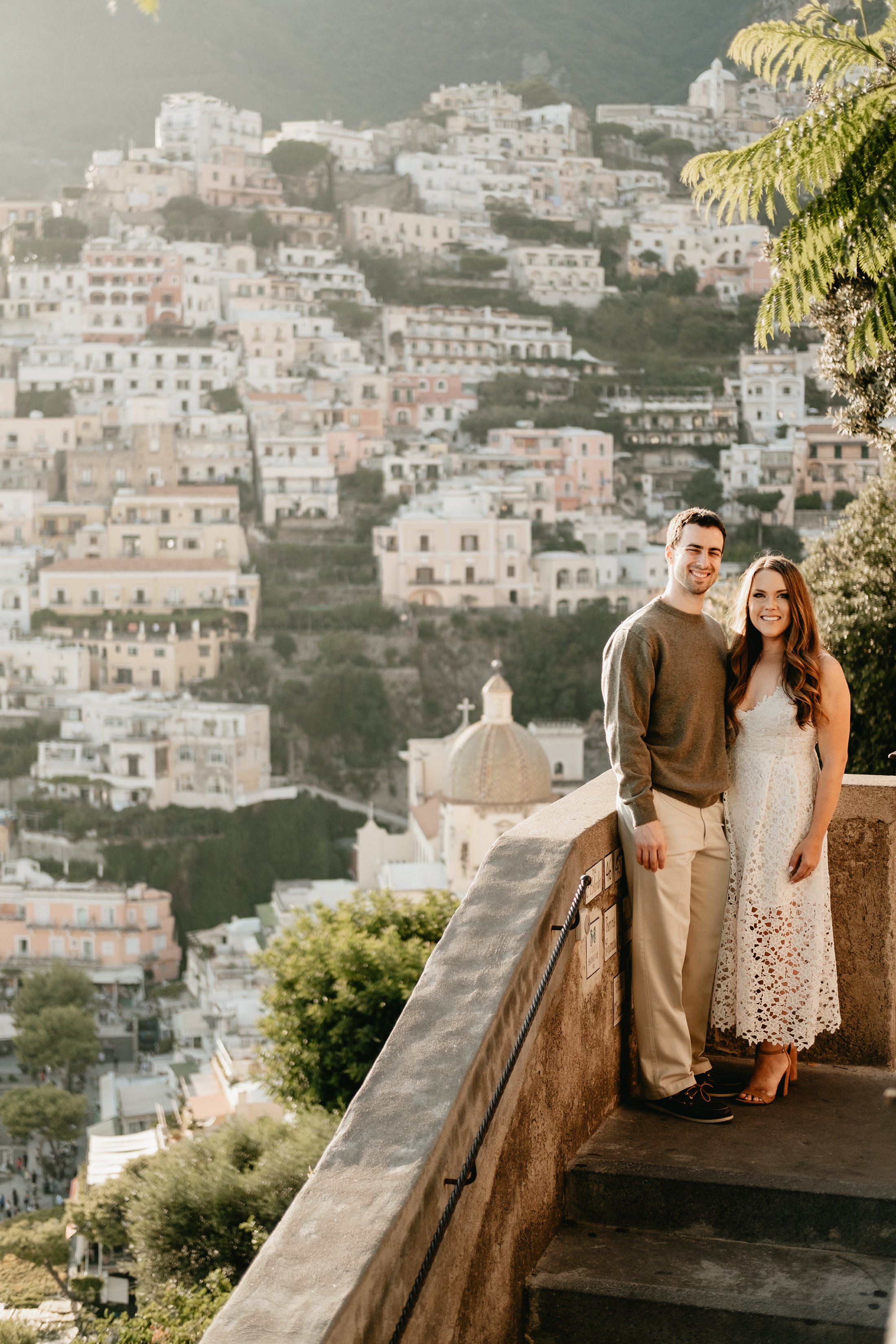 How to Plan an Epic Honeymoon - The Abroad Edition