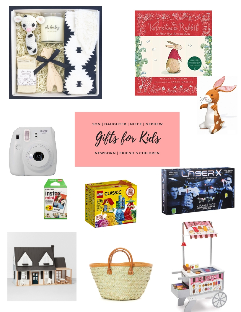 holiday-gift-guide-and-christmas-gifts-for-kids