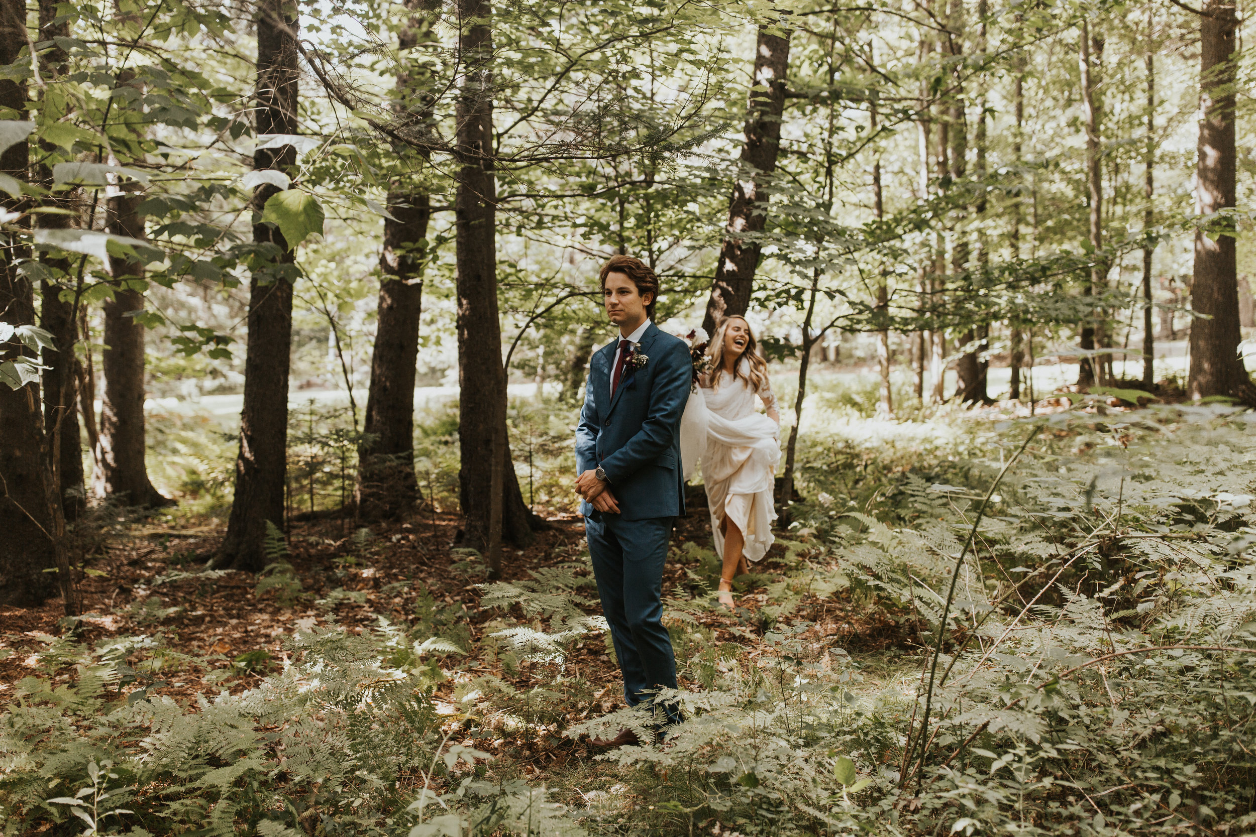 stowe-vermont-edson-hill-rustic-boho-wedding