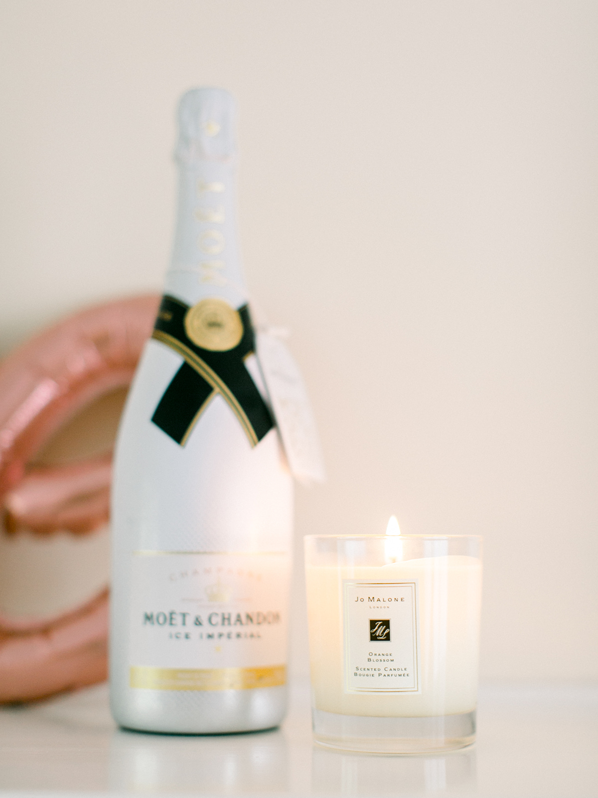 Friday Favorites - Lifestyle, Beauty + Wedding Favorites for 3.22.19