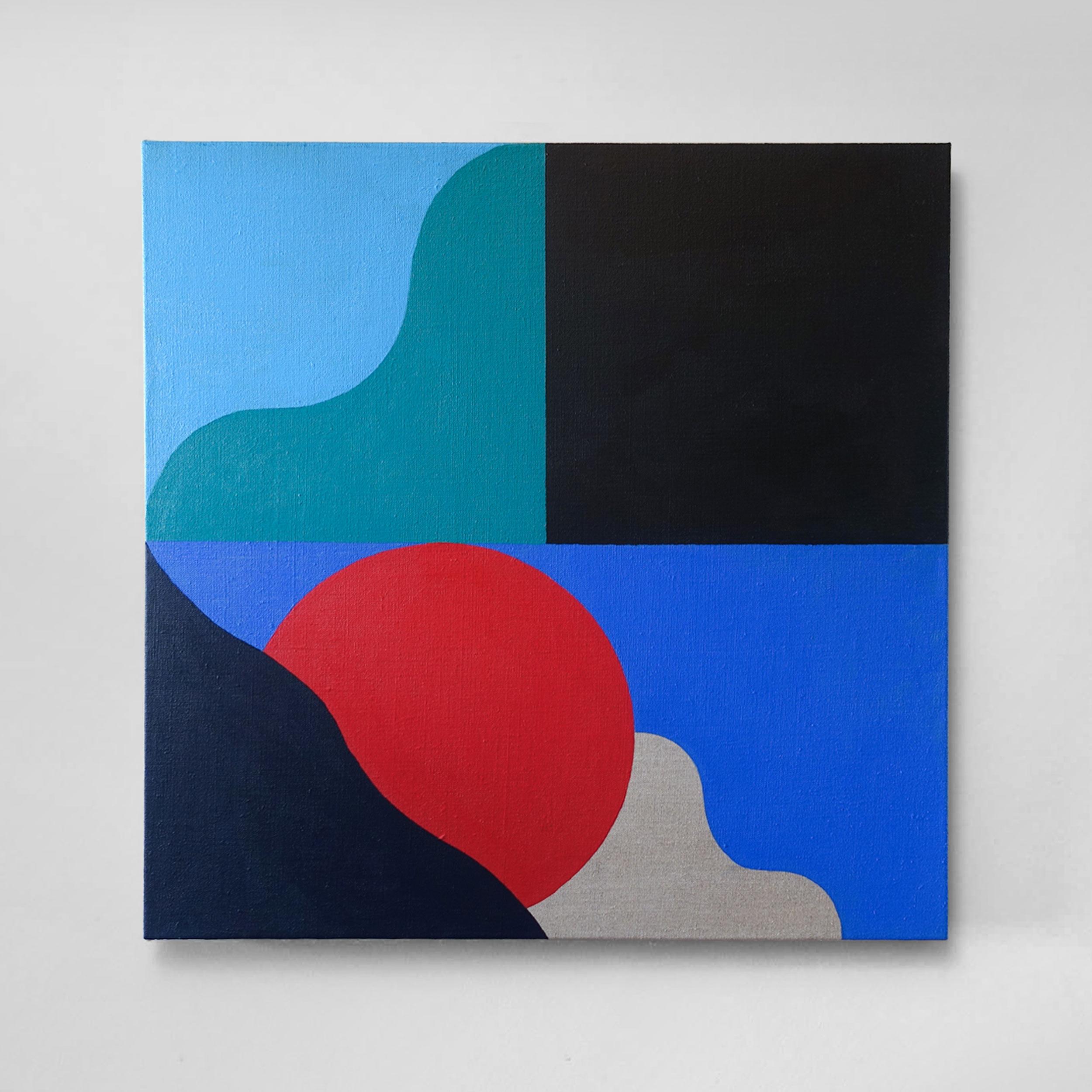 square-composition-no.-3-sam-smyth-2017.jpg