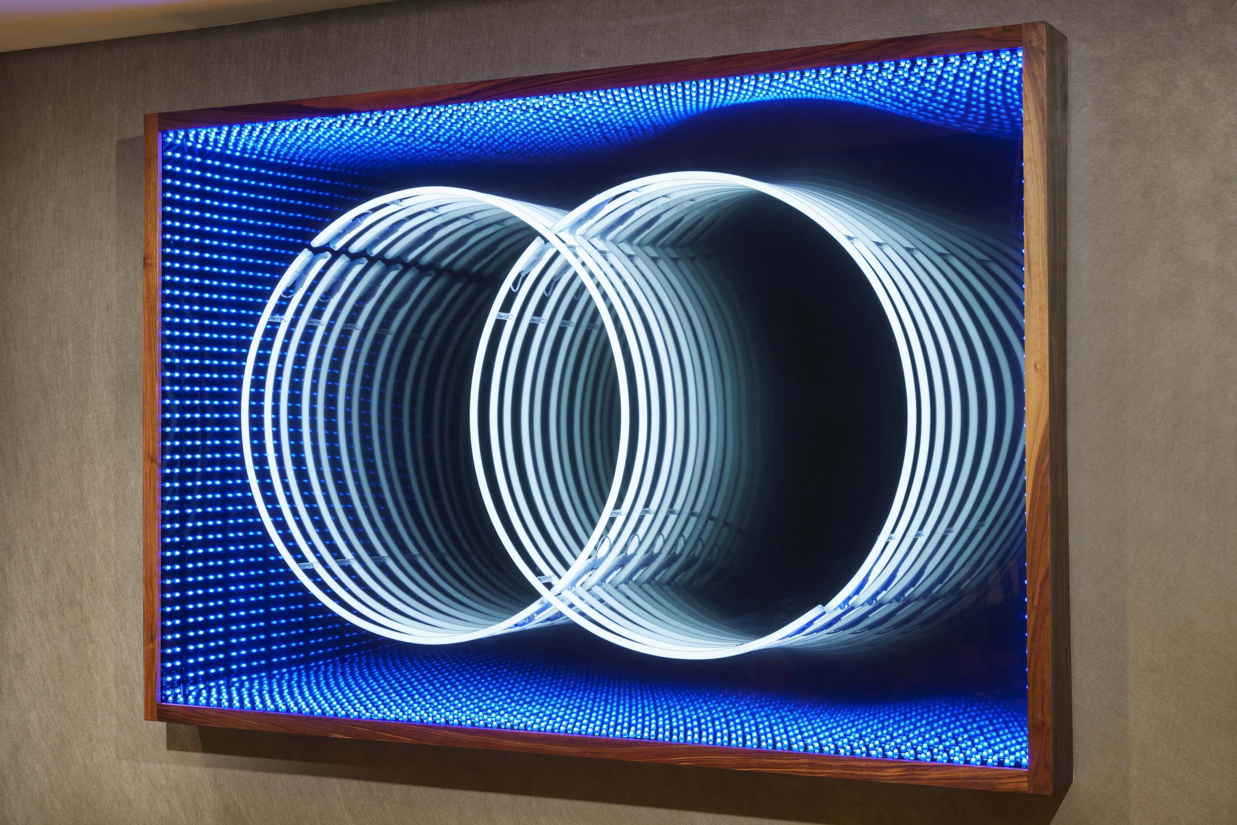 infinity-neon-lightbox-no.-2-by-sam-smyth.jpg