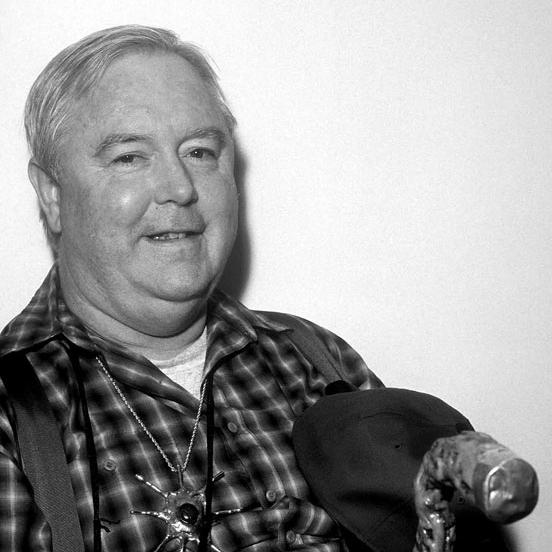 Dan Flavin (1933 – 1996)