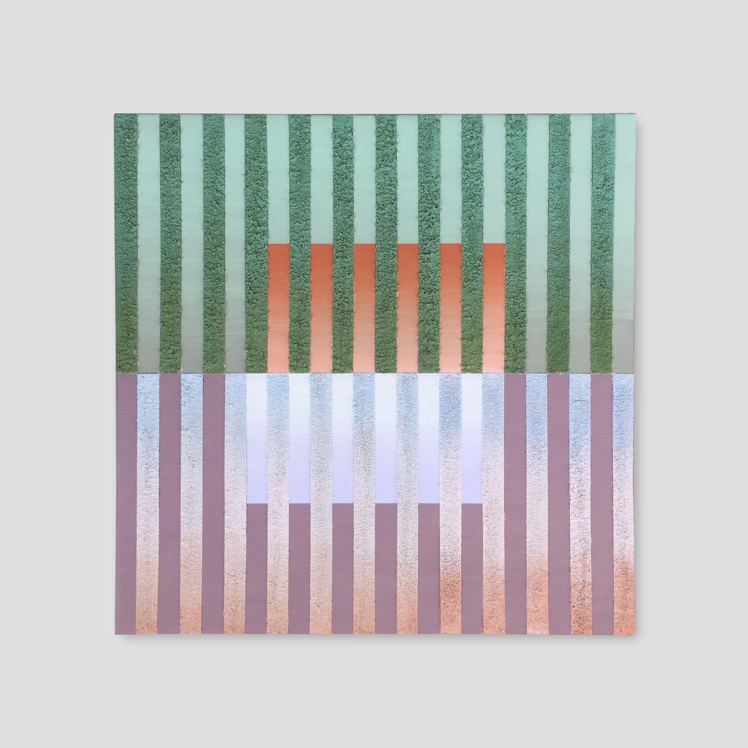 lenticular-composition-no.-2-b.jpg