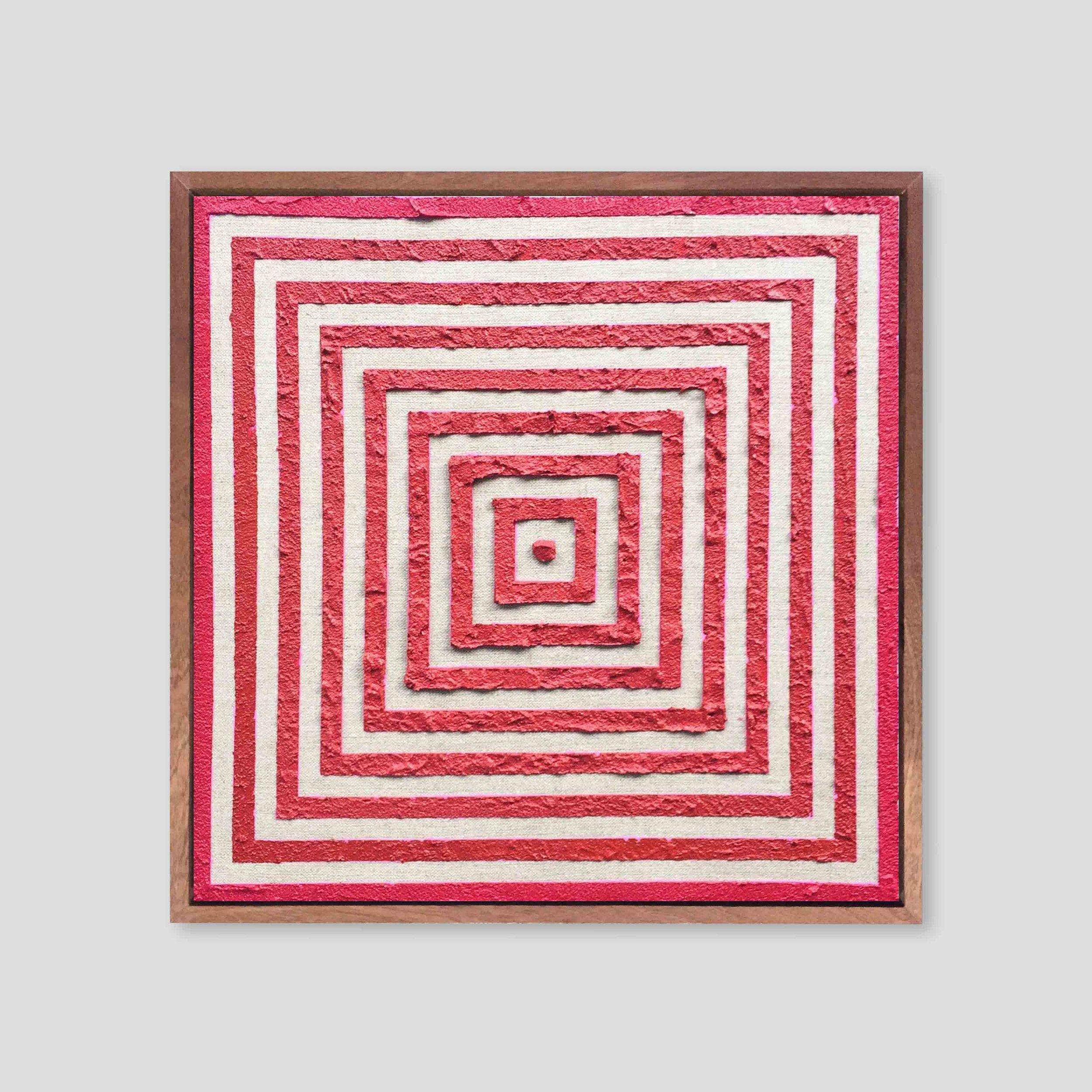centralised stripes canvas.jpg