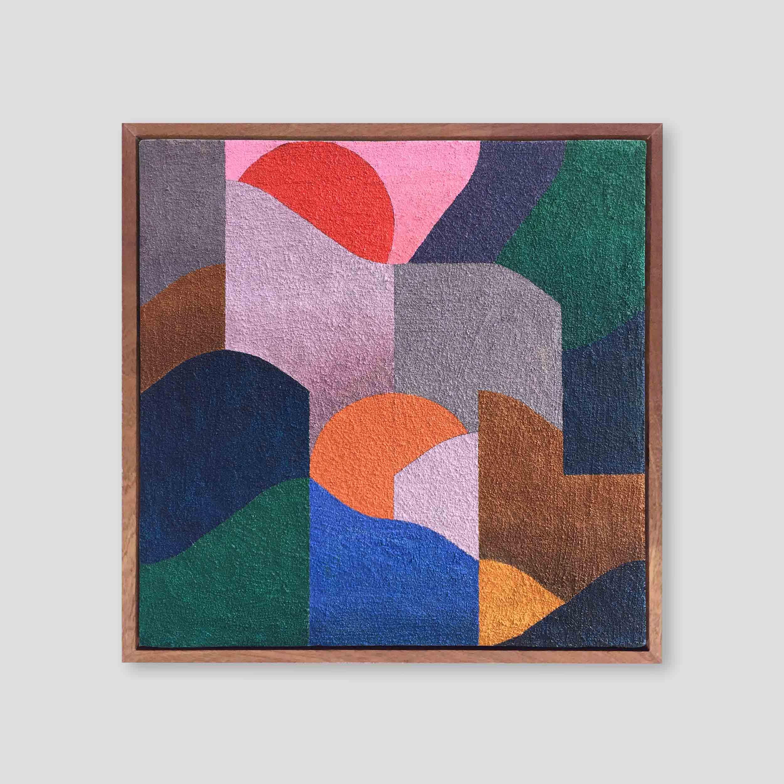 square Composition No.jpg
