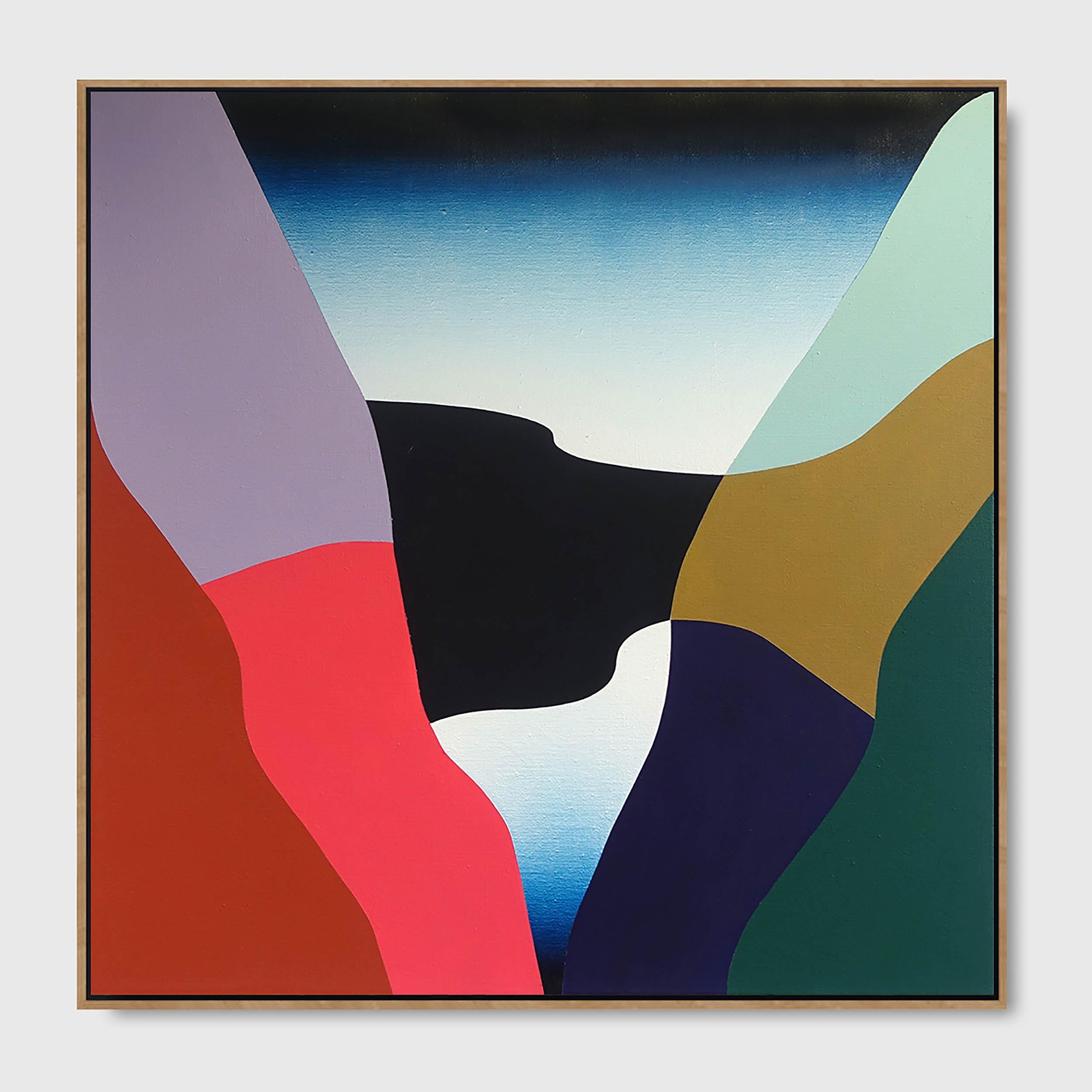 Kasei Valles - Sam Smyth - web.jpg