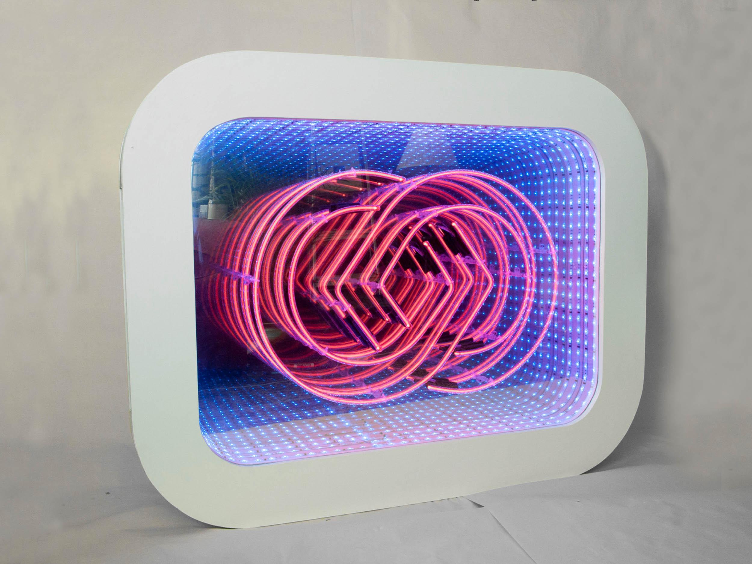 infinity-neon-1.jpg