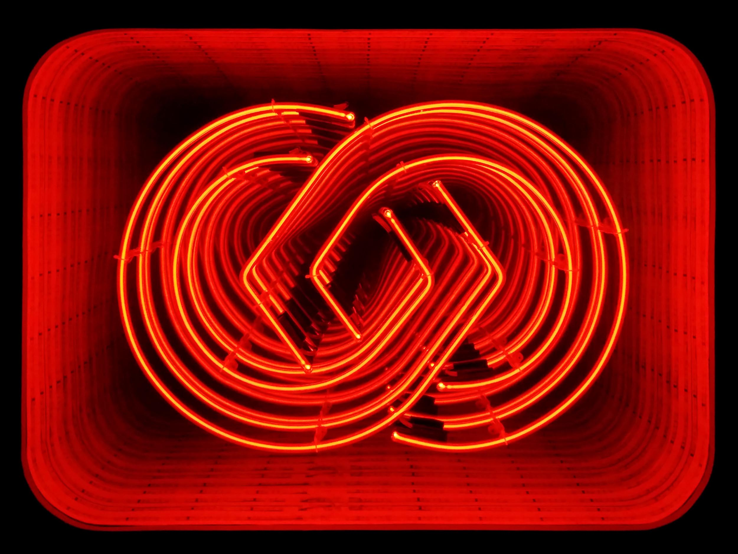 infinity-neon-3.jpg