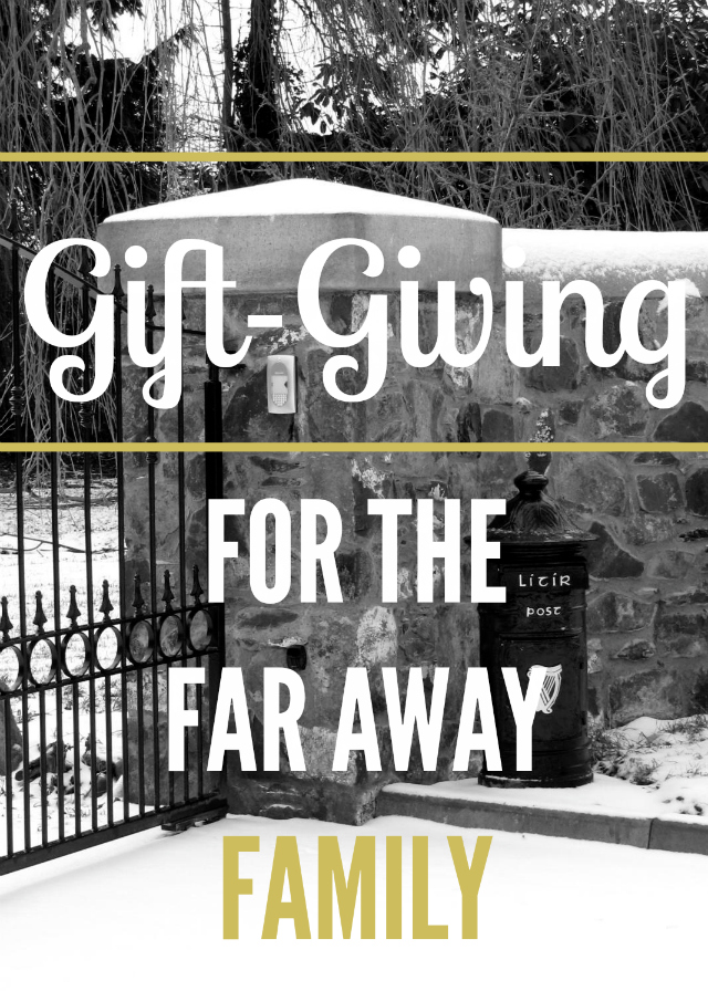 gift_giving_faraway_family