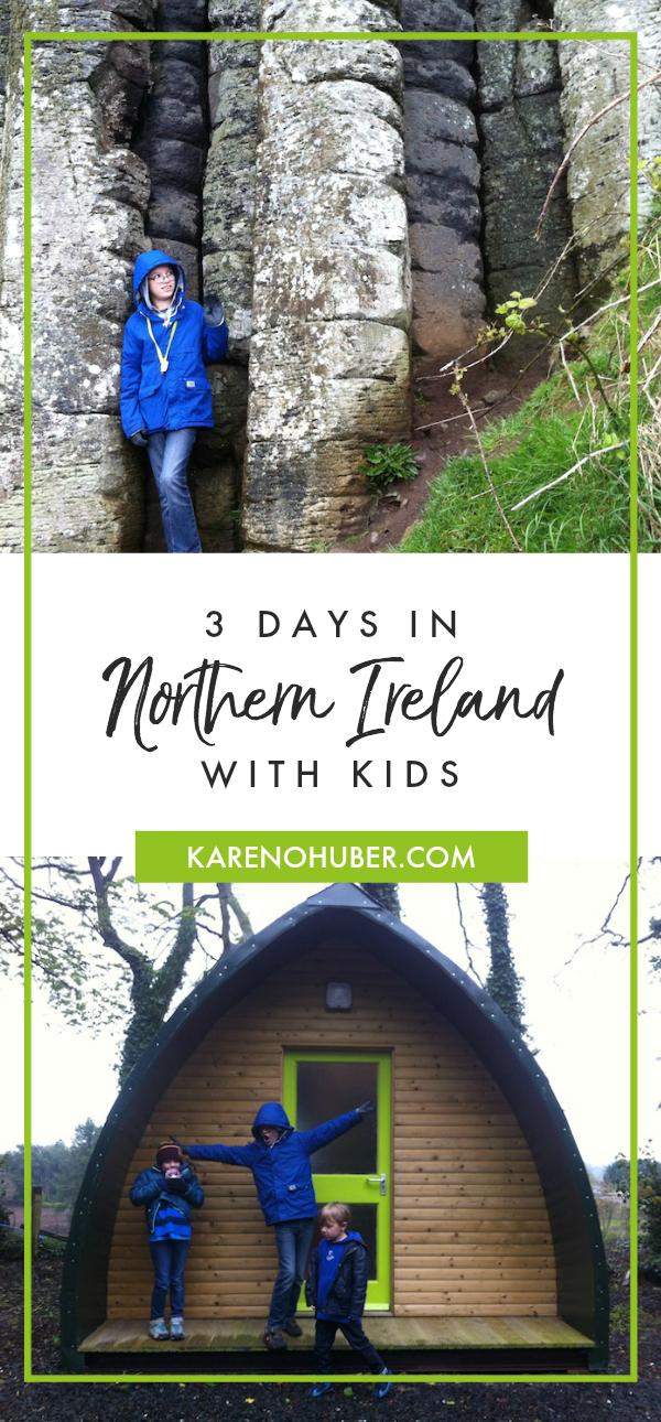 3 DAYS IN NORTHERN IRELAND.jpg