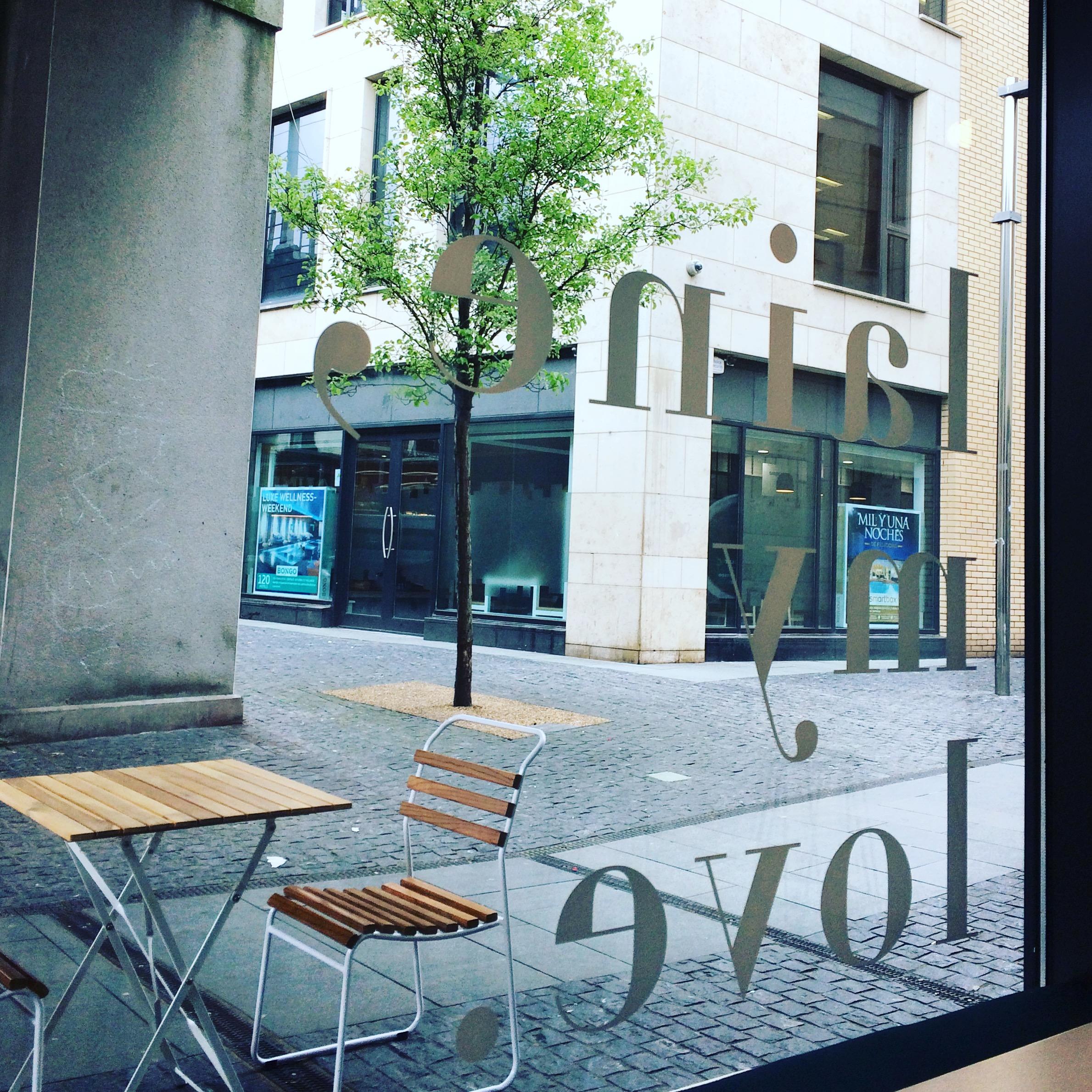 lainemylove_dublin_coffee