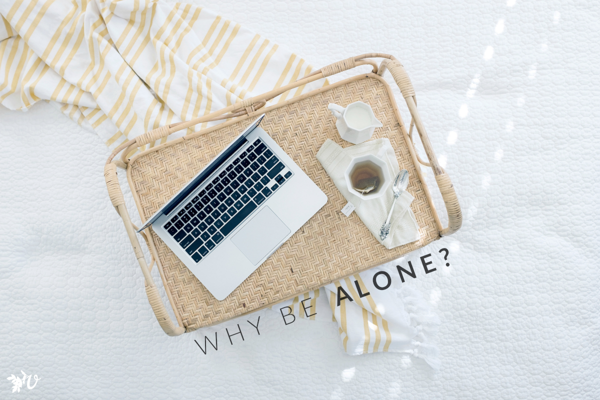 why be alone_velvetashes