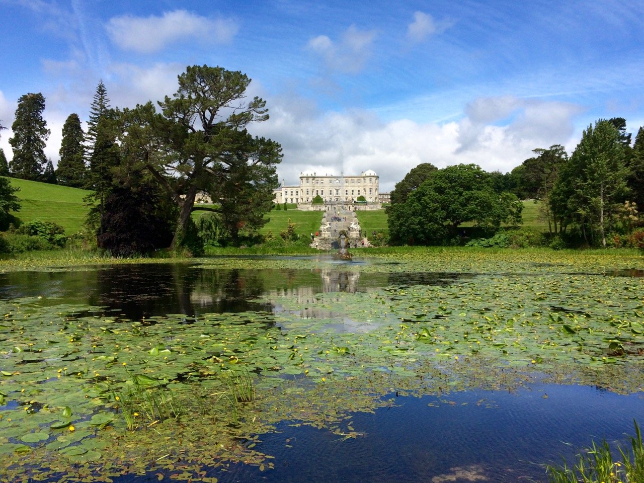 one_day_powerscourt