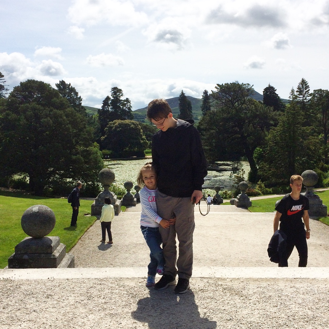 powerscourt_friends