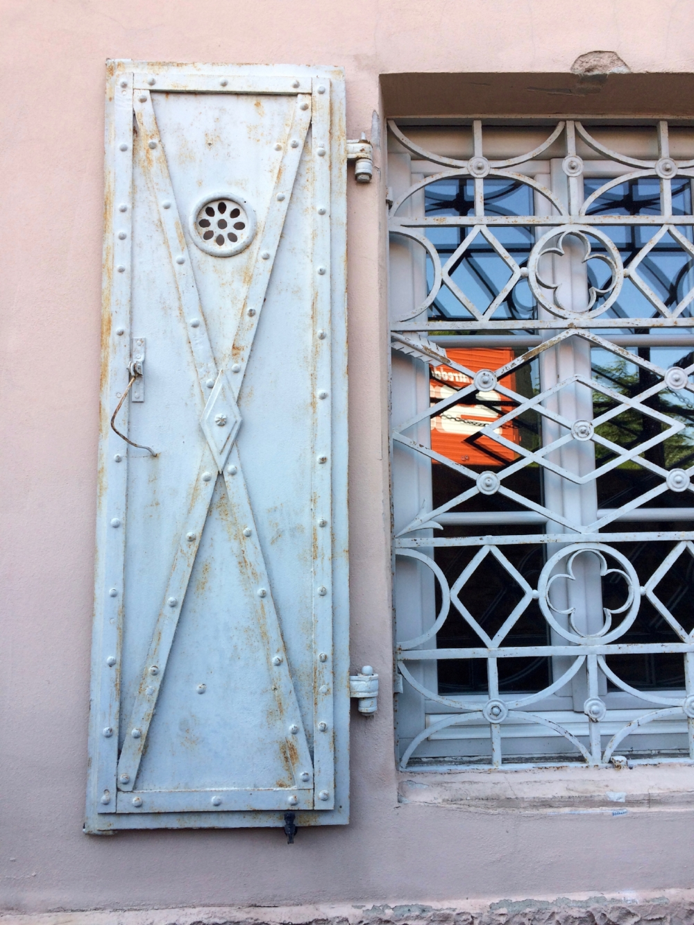 trieste_window