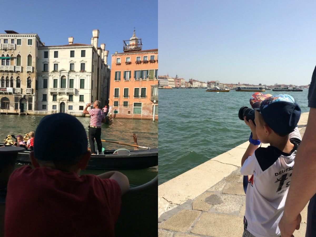 Venice Asher Canal.jpg