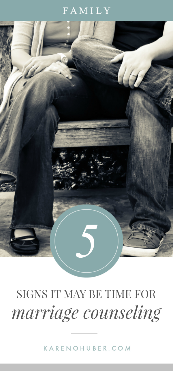5 signs marriage counseling.jpg