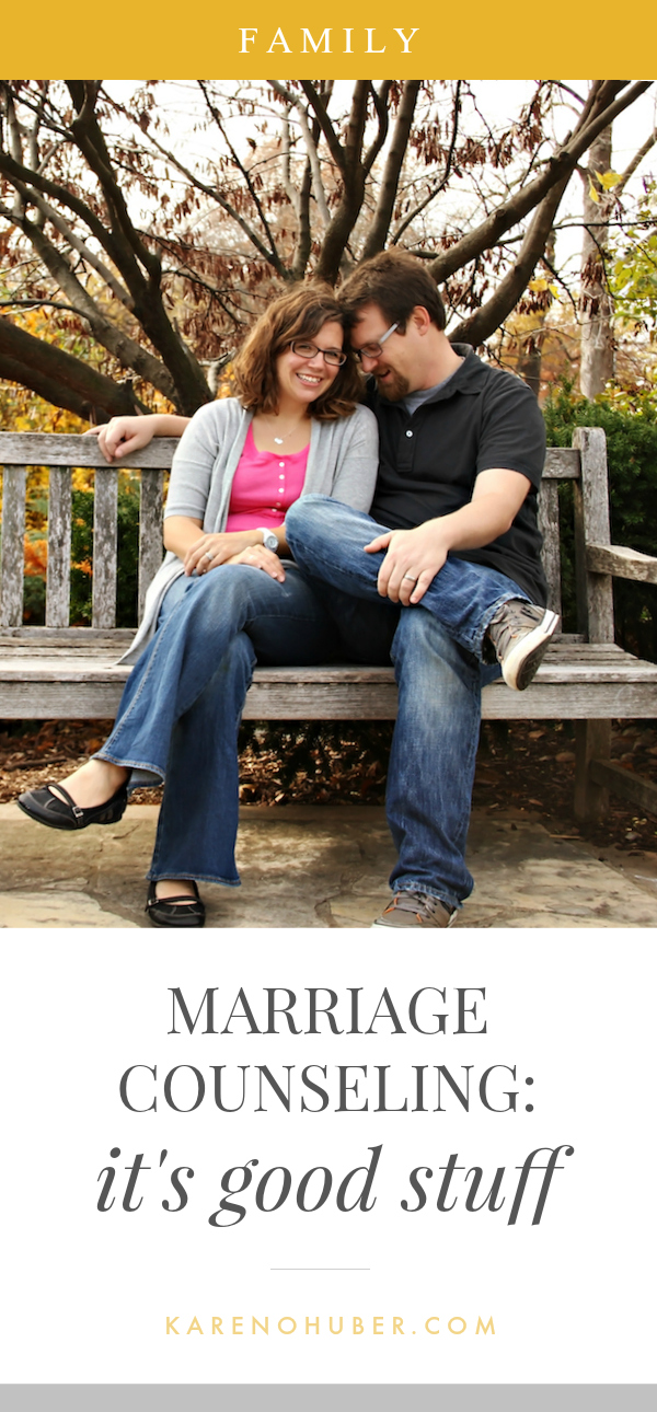marriage counseling good stuff.jpg