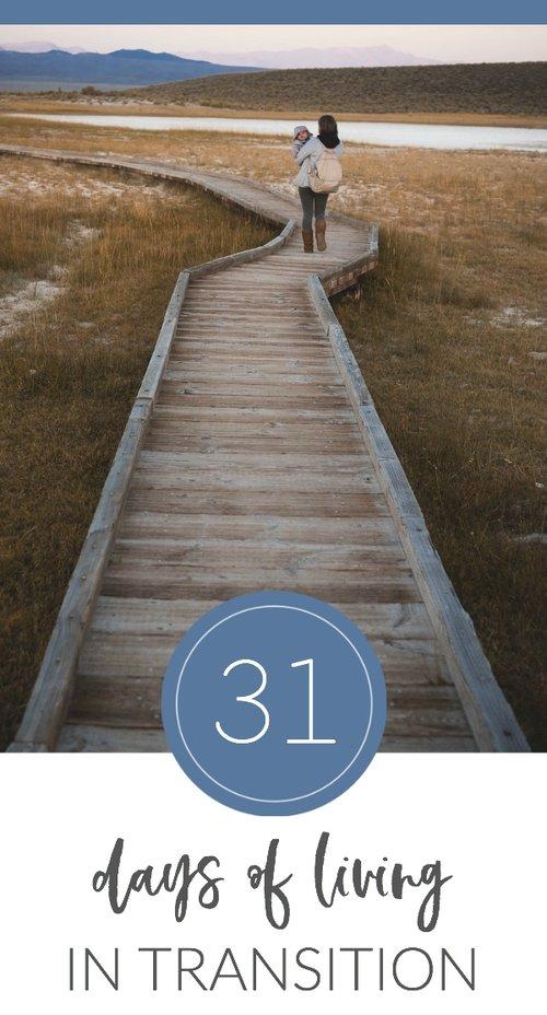 31+days+living+in+transition.jpg