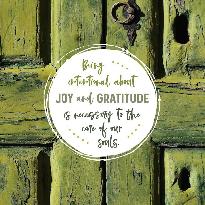 neglect joy gratitude.jpg