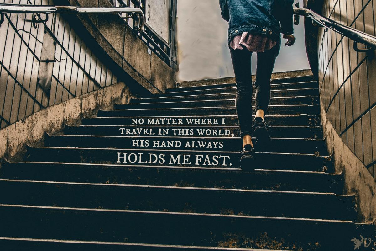 travel holds me fast.jpg
