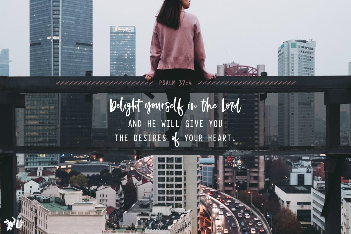 PSALM 37 4.jpg
