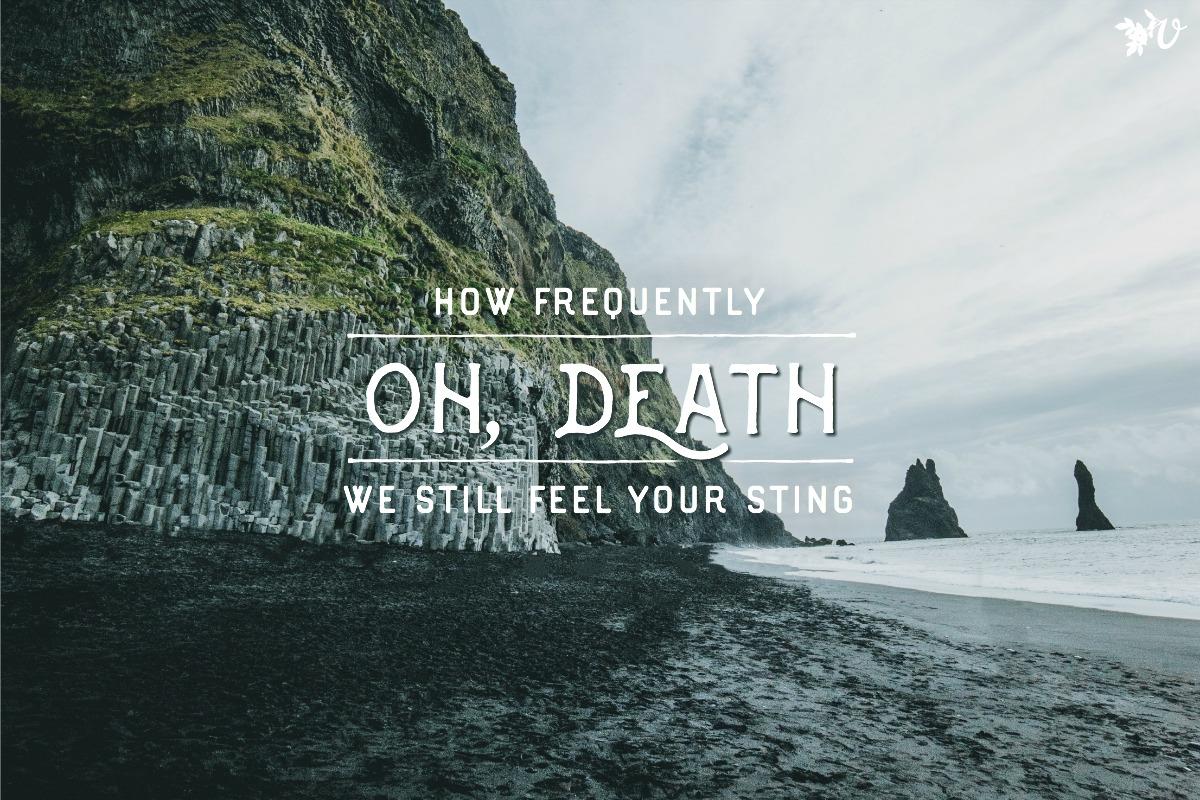Death sting-2.jpg