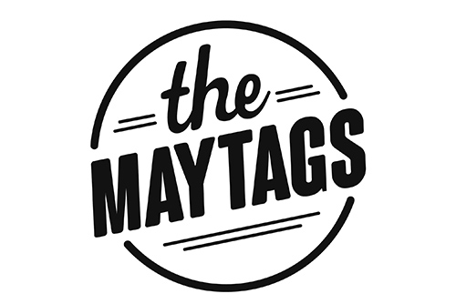 The-Maytags-Logo.jpg