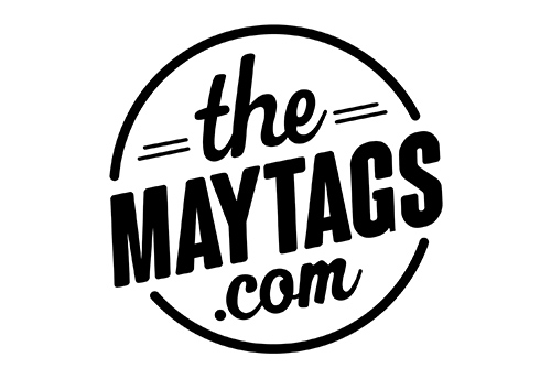 The-Maytags-COM-Logo.jpg